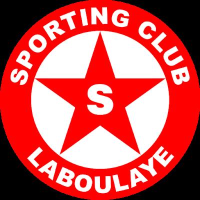 SPORTING CLUB (LABOULAYE)