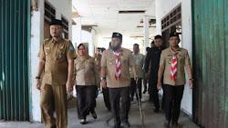 ITB Akan Dibangun di Kota Bengkulu