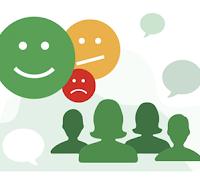 Pengertian Sentiment Analysis, Cara Kerja, Tipe, dan Jenisnya