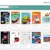 Biblioteca País de Ceibal ofrece textos educativos sin necesidad de conexión a Internet