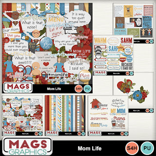 https://www.mymemories.com/store/product_search?term=mom+life+magsgfx