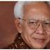 Tak Hanya Hina Islam, Appolinaris Darmawan Juga Sebut Muhammad SAW Nabi Hoax