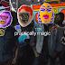 Apple lanza divertida campaña ¡Guerra de Stickers!