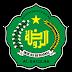 Pengumuman Penting Madrasah Sekarang Bisa Diakses di Menu Anjungan Informasi