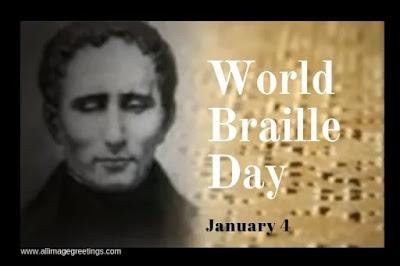 international braille day image