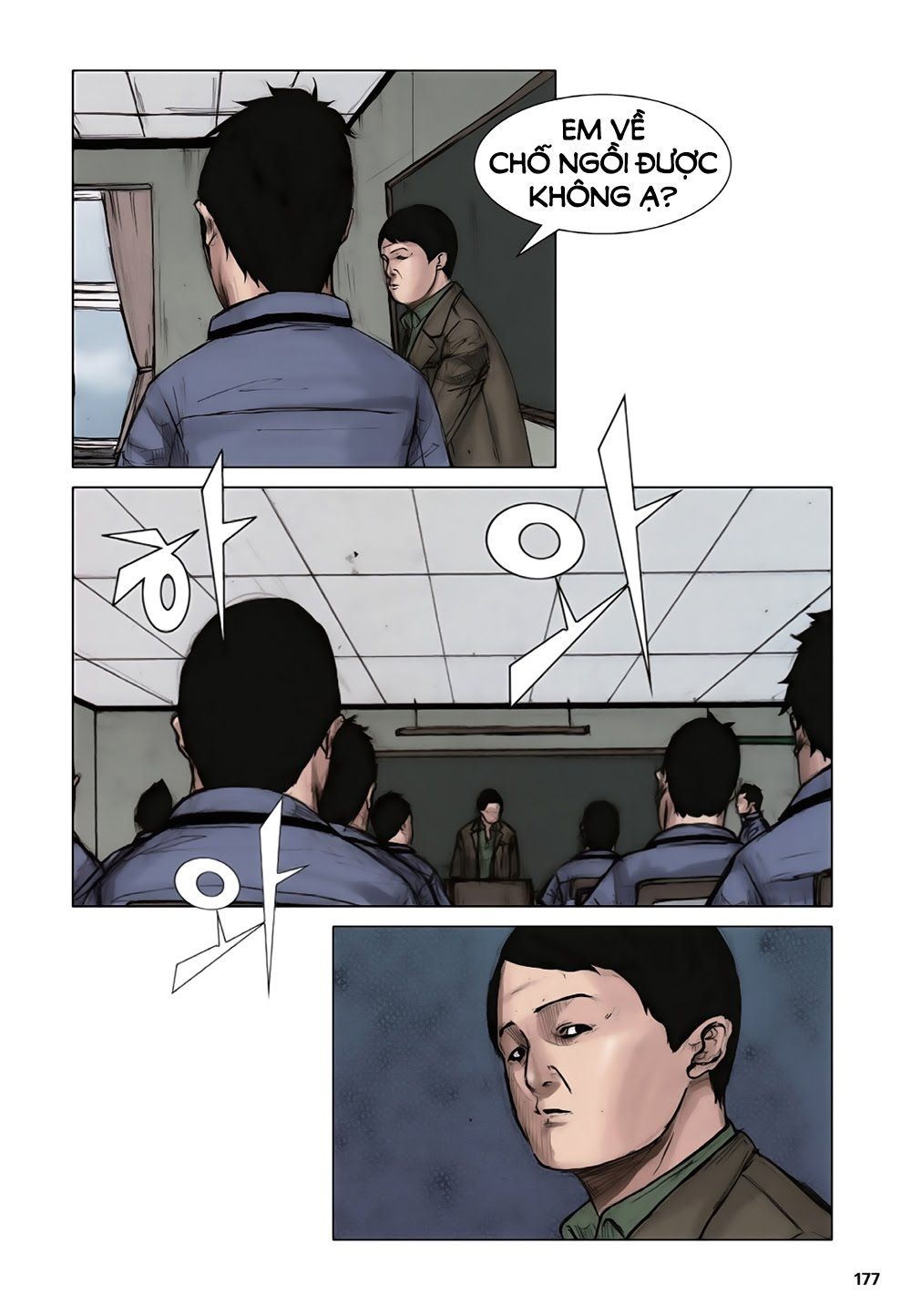 Tong phần 1-5 trang 20