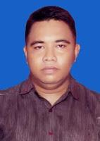 8. Abdul Rahman Sidik