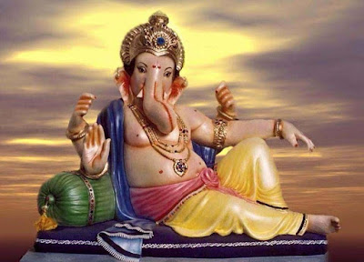 ganesh-wallpapers-collection
