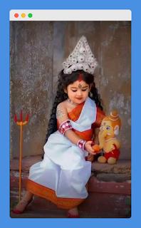 special-navratri-whatsapp-status-video.