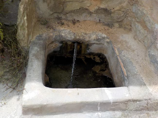 lavadero-canyadeta