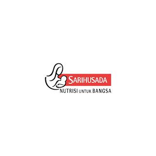 Loker Operator Produksi Sarihusada Klaten September 2020
