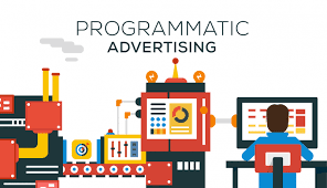 ما الذي يقصد بالإعلانات المبرمجة أو ال(Programmatic advertising) دليل شامل للإعلانات الآلية ؟