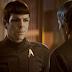 Star Trek de Quentin Tarantino terá classificação +18