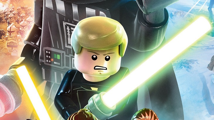 Lego Star Wars: The Skywalker Saga Review
