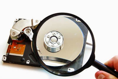 Data Recovery, Recovery, RAID 5 Data Recovery, RAID Data Recovery, software, storage device, hard disk