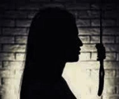 Remaja Putri Asal India di Batam, Ditemukan Gantung Diri di Kamarnya