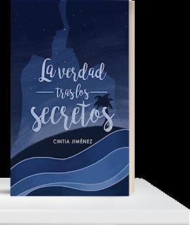 La Verdad Tras los Secretos