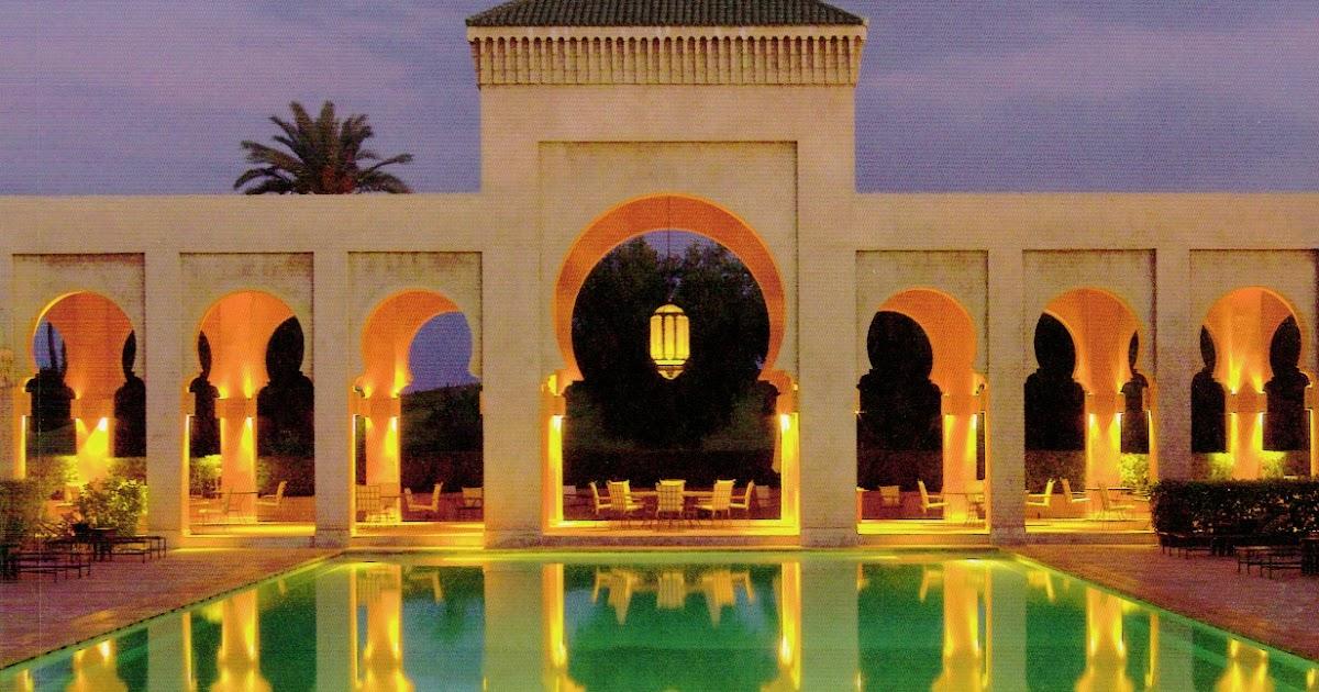 Centurion Fine Hotels And Resorts