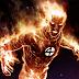 Keluaran 6:1-12 | Membakar Keterbatasan