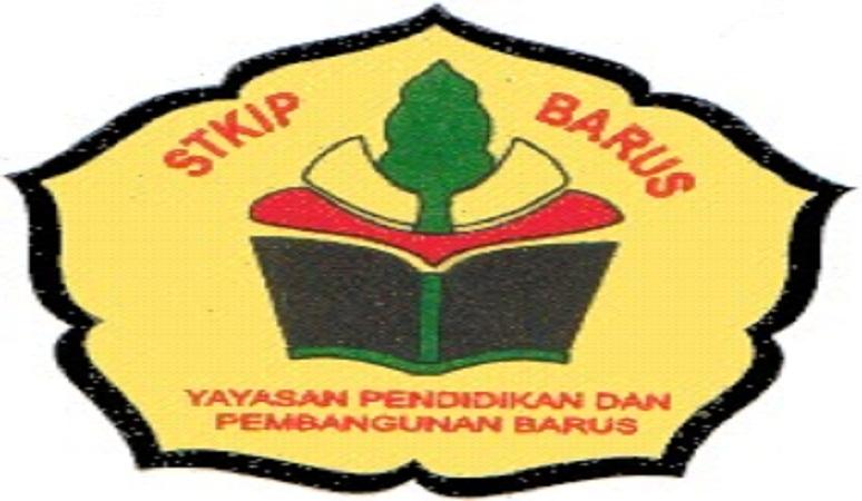 PENERIMAAN MAHASISWA BARU (STKIP BARUS) 2018-2019 SEKOLAH TINGGI KEGURUAN DAN ILMU PENDIDIKAN BARUS TAPANULI TENGAH