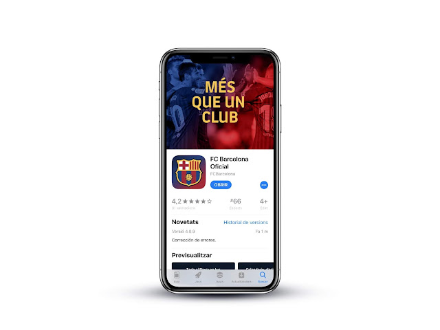 FC-Barcelona-nuevo-escudo-redise%25C3%25B1o-identidad-visual-2018-somosdesigners-16 FC Barcelona renews its entire visual identity and redesigned its coat to improve its adaptability templates