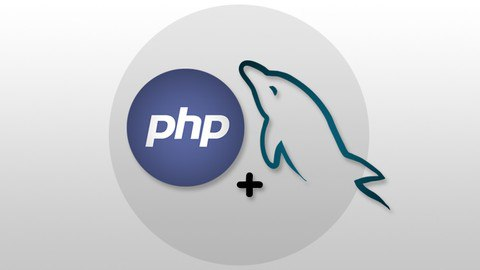PHP & MySQL - Certification Course for Beginners [Free Online Course] - TechCracked