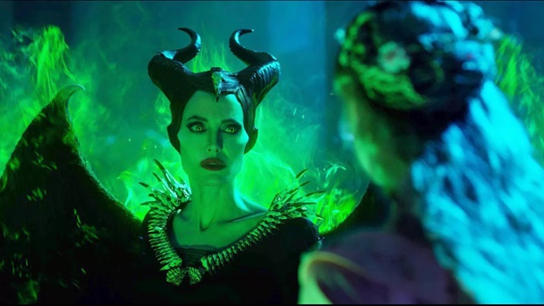 Review Film Maleficent 2: Mistress of Evil, Terkesan Lebih Berhati-hati