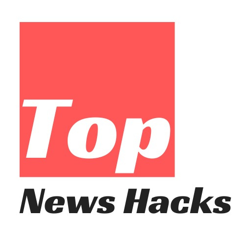 Promote Your Blog Today | Latest News | Top News Hacks