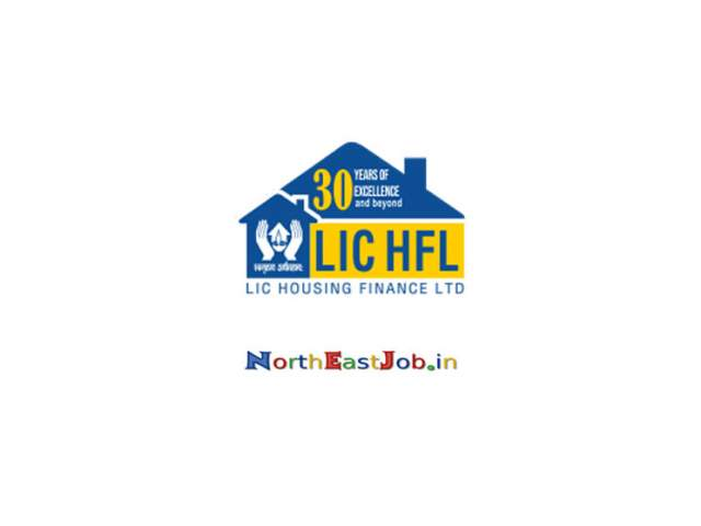 LIC-Housing-Finance-Limited-Jobs-December-2019