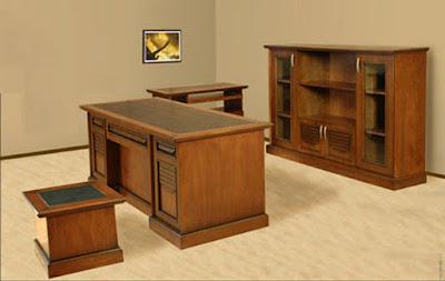 ankara,ofis mobilya,ofis masası,yönetici masası,ahşap makam takımı,ofis masa takımı