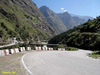 बद्रीनाथ यात्रा