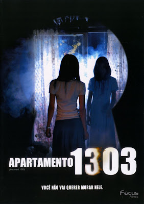 Apartamento%2B1303 Download Apartamento 1303   DVDRip Dublado Download Filmes Grátis