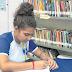 Estudante de escola pública do Cariri é destaque em Concurso Internacional