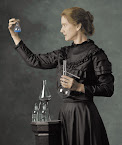 Marie Curie 1867-1934