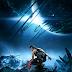 Trailer y sinopsis oficial: Skylin3s ►Horror Hazard◄