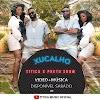 Titica Feat Preto Show – Xucalho - Download mp3