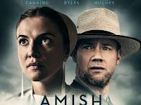Nonton Film Amish Abduction - Full Movie | (Subtitle Bahasa Indonesia)