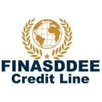 Finasdee credit line