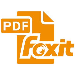 عرض ملفات PDF بدقه عاليه