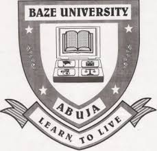 BAZE Transcript and Document Verification