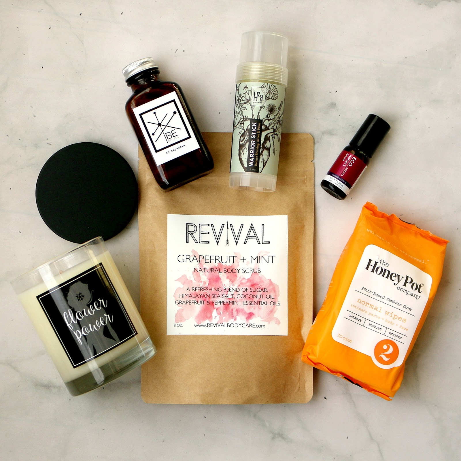 bb57c7a22 Discovering Natural Indie Beauty and Wellness Products with Navago +  Giveaway!
