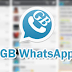 GBWhatsApp v7.00 Anti-Expiry With Extra Mods by GAMods Team [ Latest Version ]