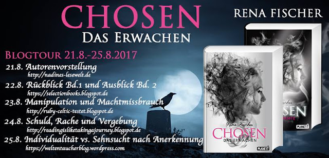https://selectionbooks.blogspot.de/2017/08/blogtour-chosen-vorstellung-der-reihe.html