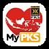 Mudik Cerdik dengan MyPKS