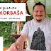 Otvorená pivnica Jara Korbaša