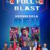 TV DERANA FULL BLAST WITH KURUNEGALA BEJI 2021-06-27