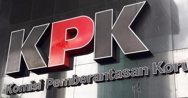 Figur Dewas KPK Menurut Kader PDIP