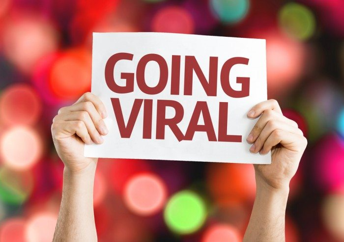 Video Marketing - How to make a video Go Viral
