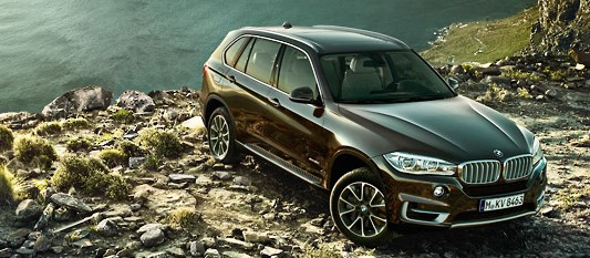 2017 New Reviews Excellence Cars BMW X5