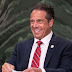 Andrew Cuomo: Americans 'Should' Be 'Very Skeptical' About Taking A COVID-19 Vaccine Approved By FDA